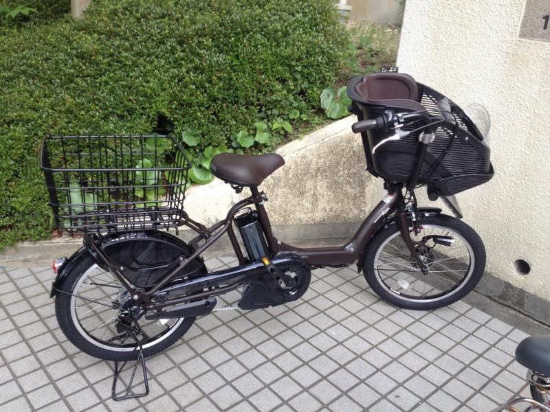 自転車の ヤマハ 自転車盗難補償 : ... 盗難補償3年付き】(自転車の