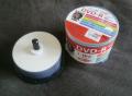 �ּ�������� Ͽ����DVD-R 1-16��® CPRM�б� �������åȥץ���б� 50������ HDDR12JCP50 [HDDR12JCP50]�פξ��ʥ�ӥ塼�ܺ٤�