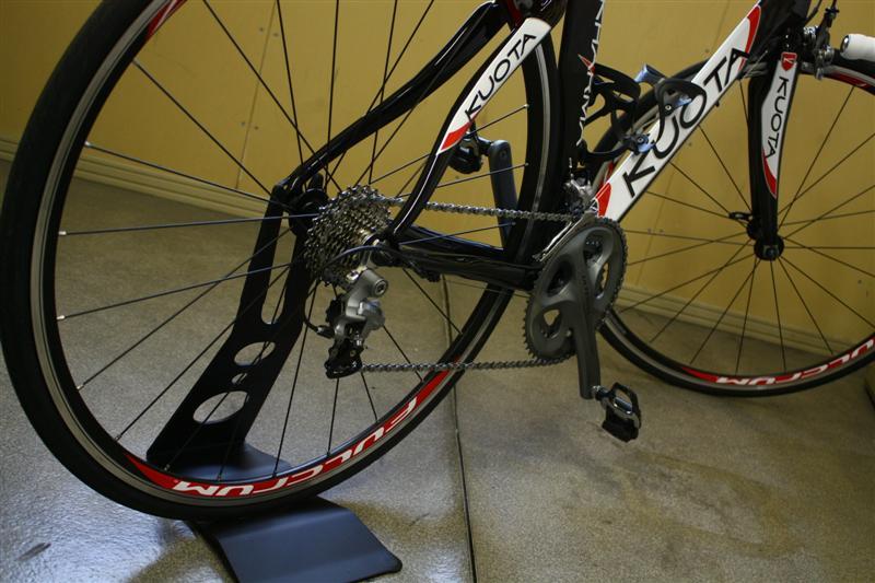 自転車の ネット 自転車 購入 : ... ネット店)(未購入を含む