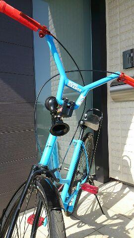 自転車の 世田谷 自転車 ショップ : ... ショップ クルーズ世田谷)(未