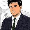 裏モノJAPANさん
