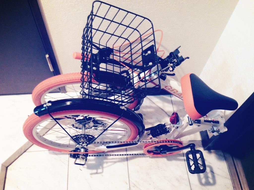 自転車 GRAPHIS GR-777 (12色) 自転車 ...