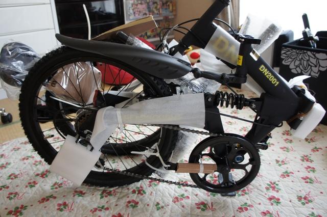 自転車の 子供 自転車 おしゃれ 20インチ : 自転車通販20インチ数おしゃれ ...