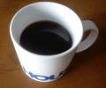 「リピート可!同梱できます!【送料無料】スペシャルティコーヒーお試しセット400g グァテマラ2種類飲み比べ(200g×2/ドンアントニオ農園カツーラ/プランデルグアヤボ農園パカマラ)【直火焙煎コーヒー豆しげとし珈琲 ハイロースト】【10P05Nov16】」の商品レビュー詳細を見る