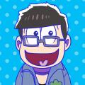 k-osugi����