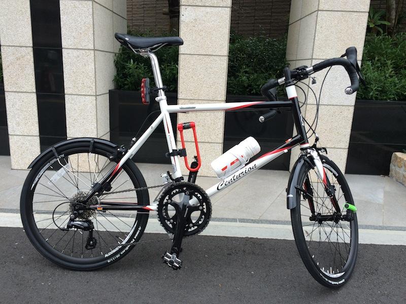 楽天市場】購入者さんの自転車 ...