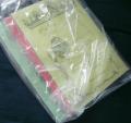 「【アウトレット】プリュム サシェ #フェリシタスィオン 香り袋(60mL)【プリュム(plume)】」の商品レビュー詳細を見る