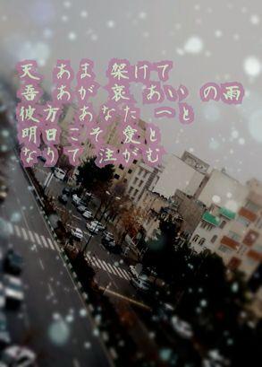 rblog-20150124112038-00.jpg