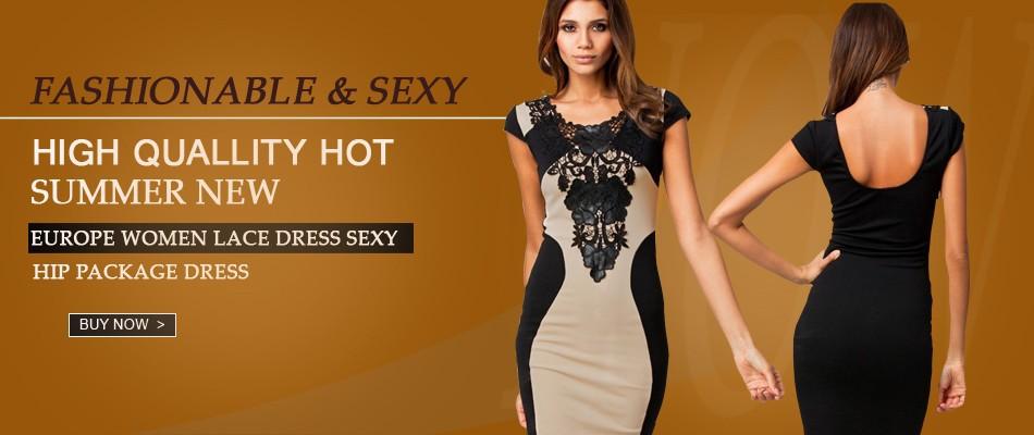 Vestidos de fiesta mujer online