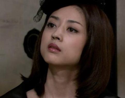 小沢真珠の画像 p1_16