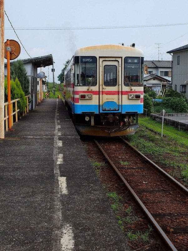 DSCF5720.jpg-2.jpg