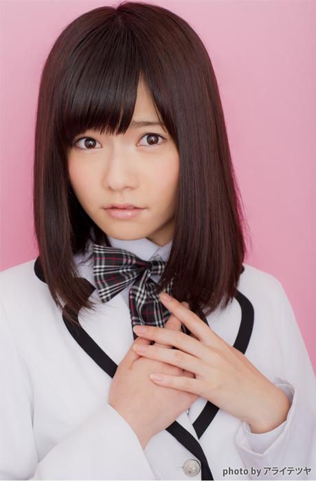 【かわいい】 AKB48 島崎 遥香 【ぱるる】