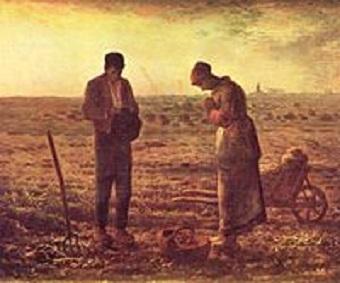 晩鐘1857-1859オルセー美術館.jpg