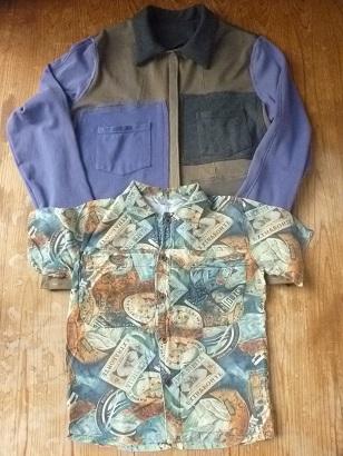 リメイクシャツ2.jpg