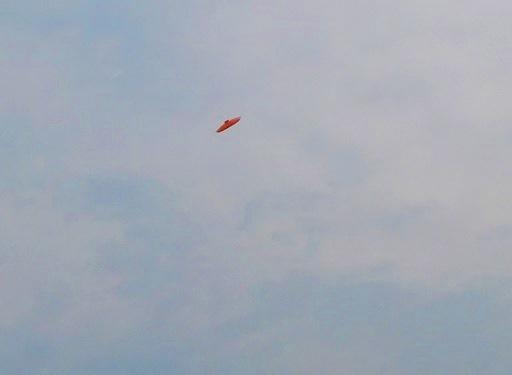 UFOだ!3.jpg