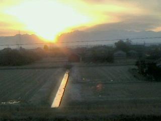 日の出_3.jpg