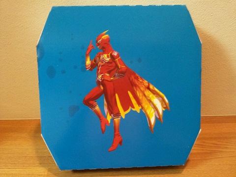 20120922用ドミノ箱裏.JPG