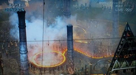 20120831用産業革命.JPG