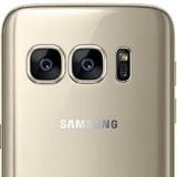 galaxy-s8-dual-camera.jpg
