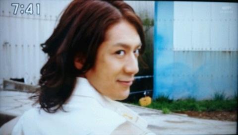 20120702陣マサト.JPG