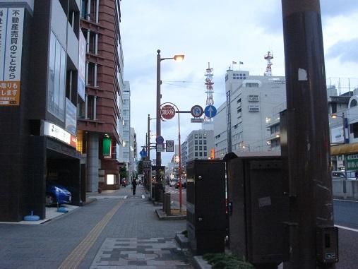 高知城付近.jpg
