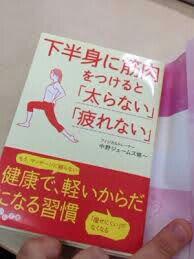 rblog-20150825063018-00.jpg