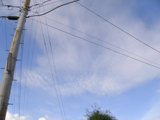 青空20120705