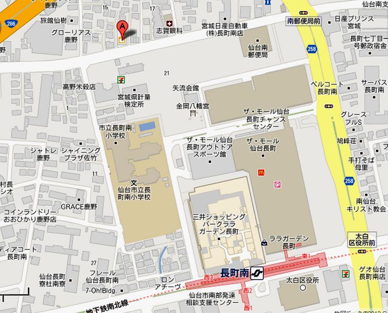 2013.3.26 map