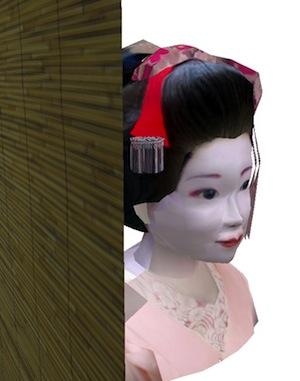 舞妓さんCG画像5.jpg