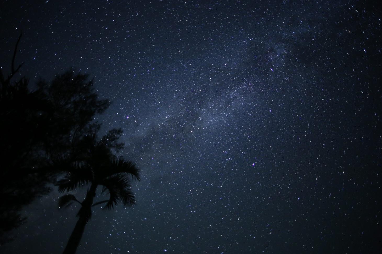 星空_140902 2