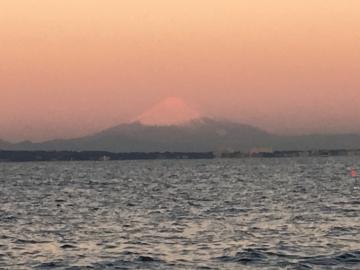 161217富士山