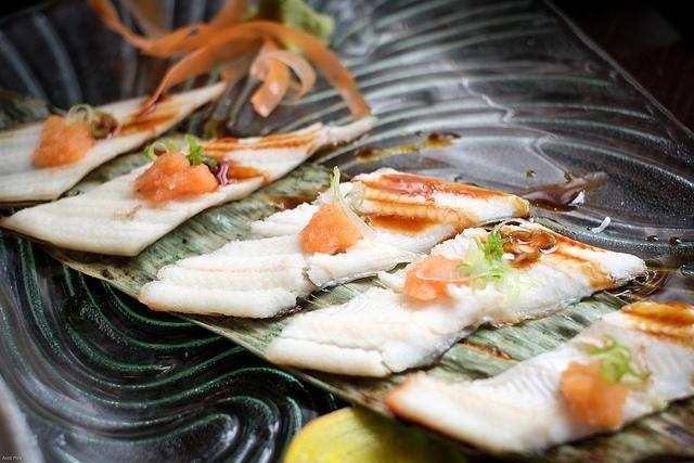 0721 sushi hamo.jpg