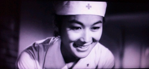 20120820用徳永看護婦.JPG