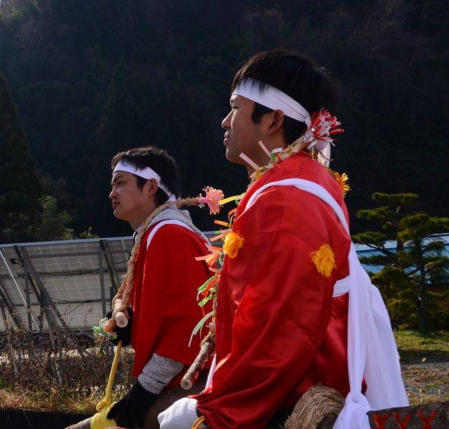 東北地方の山と花・・・頑張れ東北 頑張れ日本