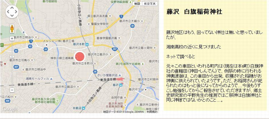 image2A.jpg