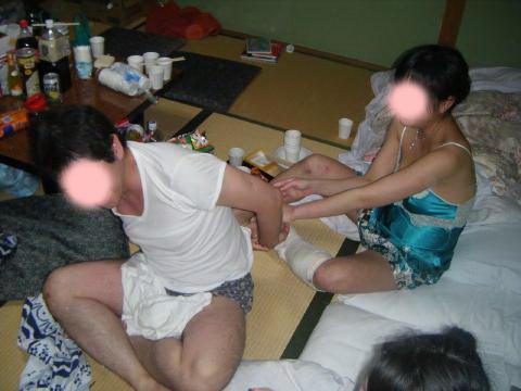 2012_0226丹後カニオフ会0060.JPG