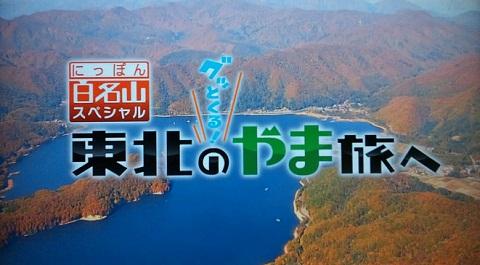 20121127用2.JPG