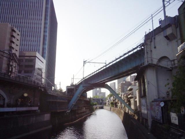 syouheibasi4