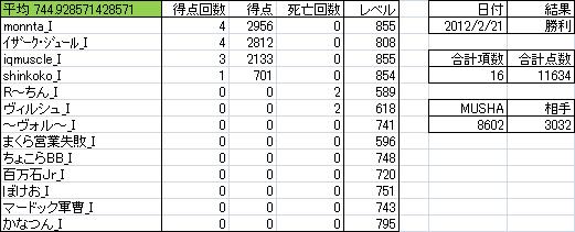 0221_虹の心_D6.png