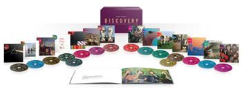 discoveryboxset.jpg