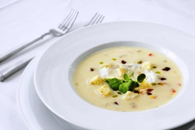 +0221 gourmet Fancy Bowl of Soup.jpg