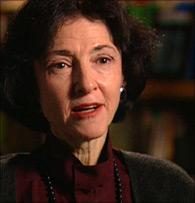 米コロンビア大学教授キャロル・グラック