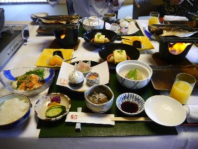 2012伊豆5月3-1.JPG