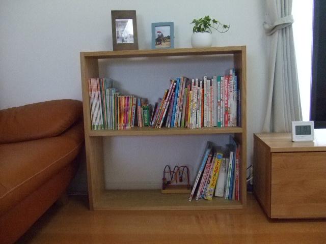 無印良品「壁に付けられる家具」vsそっくりさん