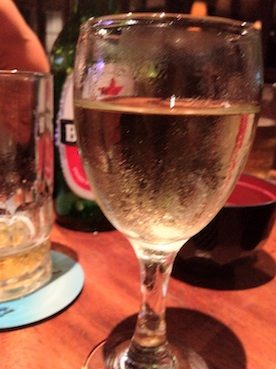 ハッテンワイン