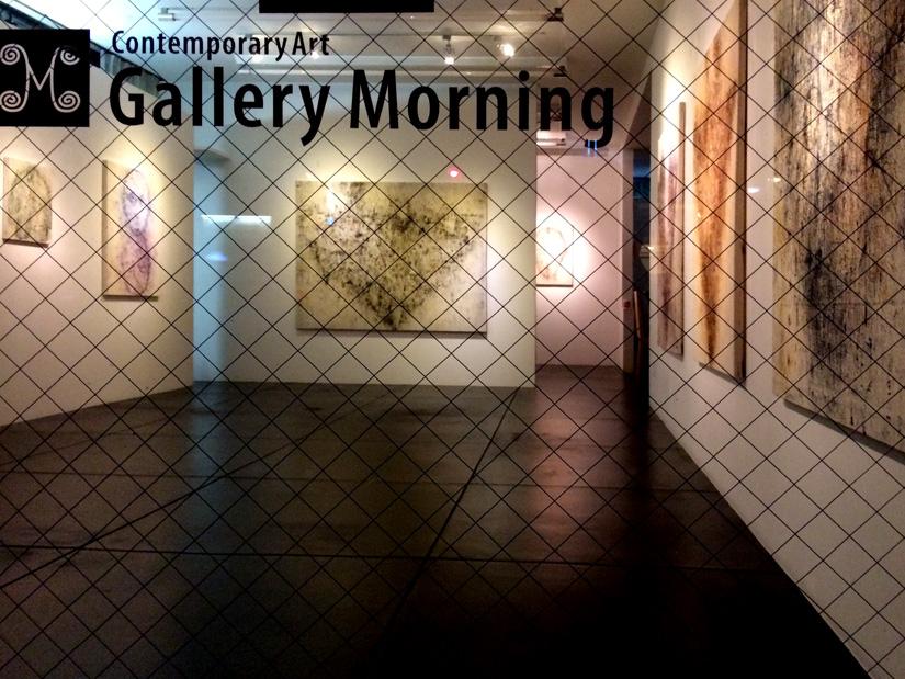 工藤政秀Exhibition