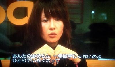 是枝監督アンソロジーR4