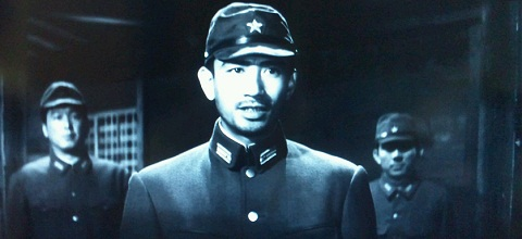 20120821用影山少尉.JPG