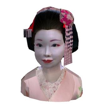 舞妓さん元3D7.jpg