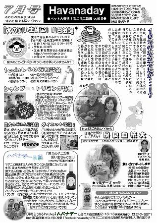 ニューズレター2013'7月号.jpg